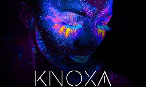 "KNOXA – ""Something More"" ft. Georgia Ku"