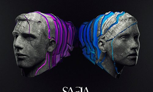"SAFIA – ""Internal"" LP"
