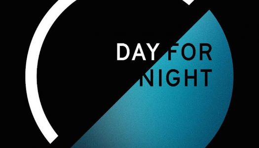 Day For Night Houston Festival Just Unleashed The Last Great Lineup of 2016