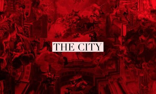 "Element – ""The City"""