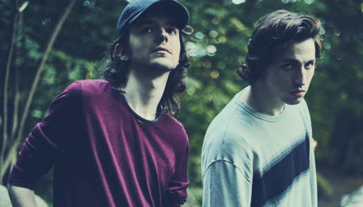Porter Robinson & Madeon Expand Shelter Live Tour