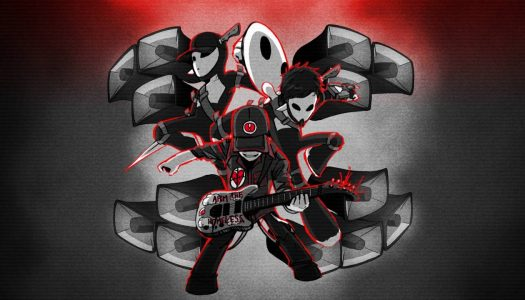"Knife Party Releases ""Battle Sirens"" with Tom Morello"