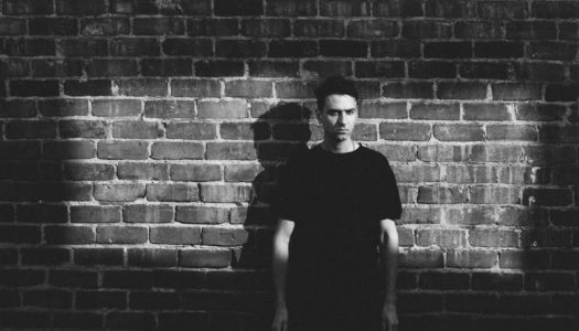 Boys Noize Releases 'Strictly Raw Vol. 2'