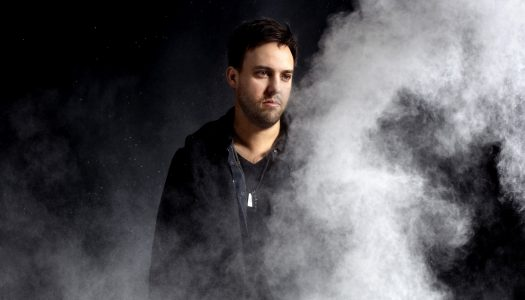 Maceo Plex to Perform Special ADE Set at Special Venue