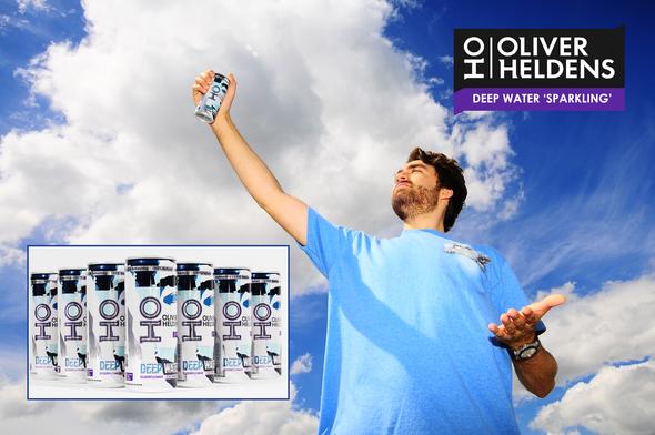 oliver-heldens