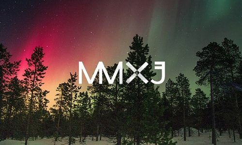 "MMXJ – ""Lights"" ft. Lucy Neville"