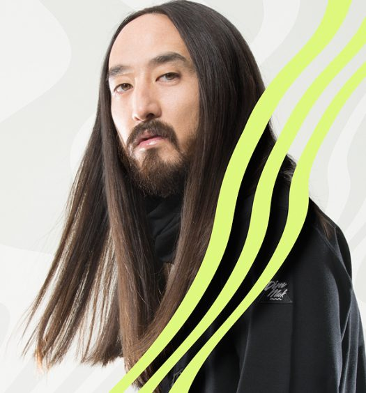 steve-aoki