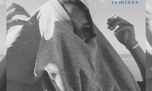"Chelsea Cutler – ""Wake Up"" (Remixes)"