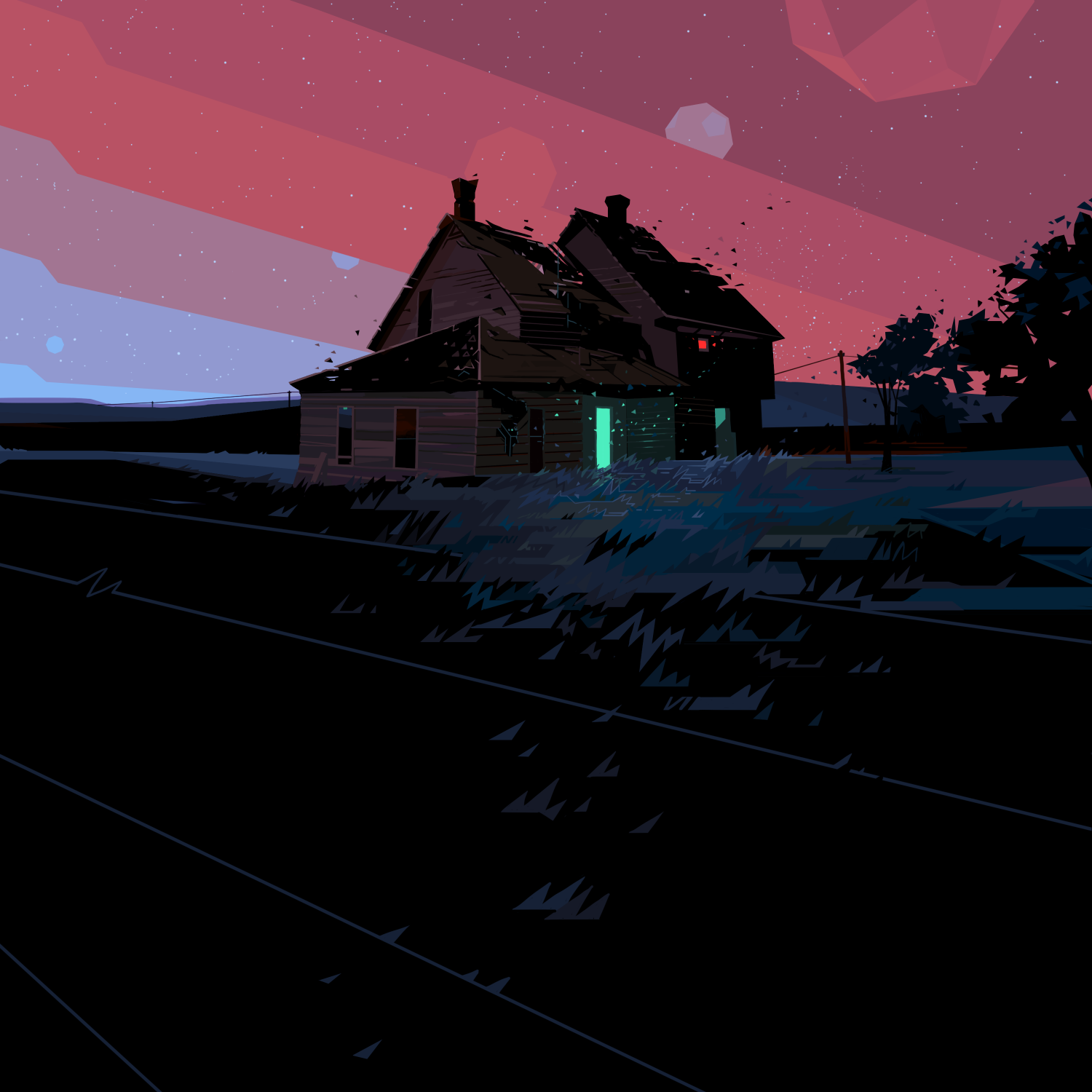 coming-home