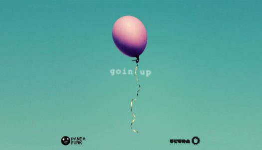 "Deorro's ""Goin Up"" Music Video Is Now Released On Ultra Music"