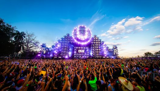 EDM the Profit Machine: Going for Broke This Festival Season