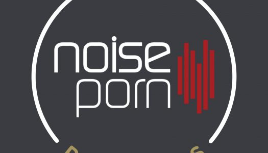 Noiseporn Announces New Spotify Series with Daily Playlists [LISTEN]