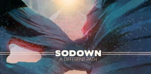 Colorado Bass Staple SoDown Drops 'A Different Path' EP
