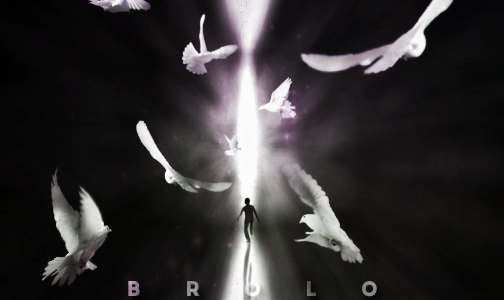 "Brolo – ""Escape"""