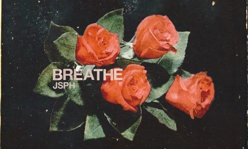 """JSPH – """"Breathe"""""""