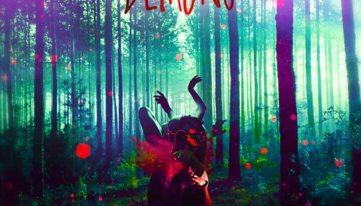 """Kai Wachi – """"Demons"""""""