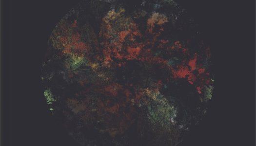 Rocko Garoni – 'Trara' EP