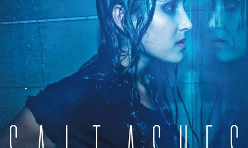 "Salt Ashes – ""Save It"" (Remixes)"