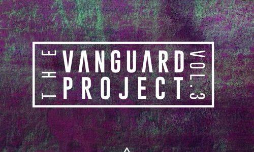 """The Vanguard Project – """"Vol.3"""""""