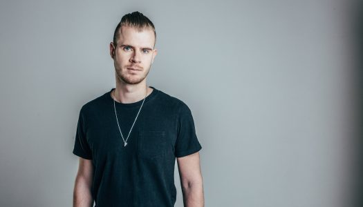 NP Exclusive: Wilkinson Spotify Takeover