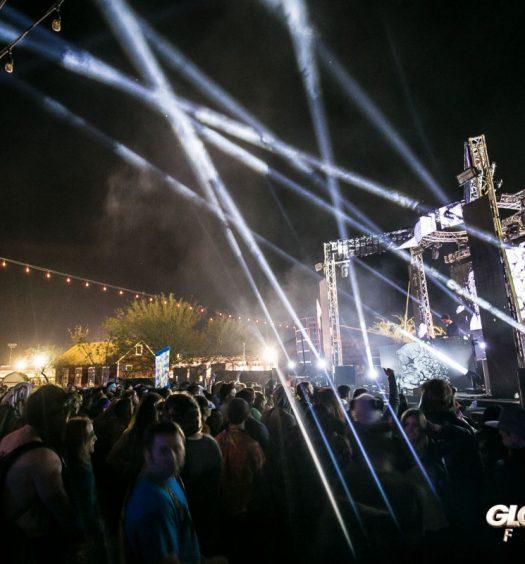 global-dance-festival