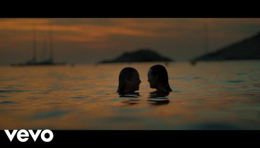 """Wilkinson Releases Ibiza Themed Video for Hit Single """"Sweet Lies"""""""