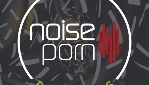 Noiseporn x Daily Playlists #4