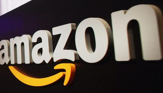 Amazon Announces Brand New Ticketing Service