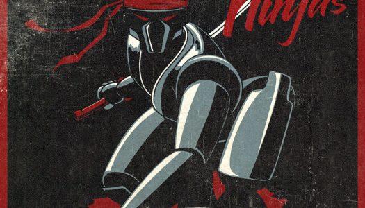 "Matisse & Sadko Make Dim Mak Debut With ""Ninjas"""