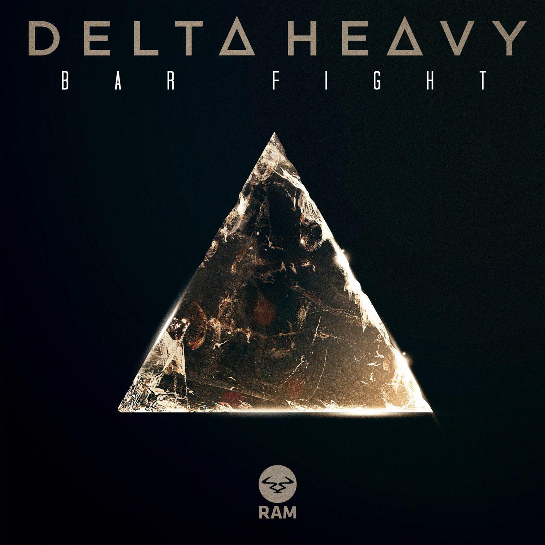 delta-heavy