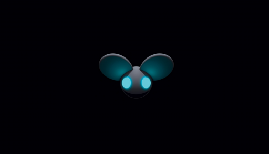 Deadmau5 Reveals Tracklist for 'We are Friends Vol. 6' Compilation