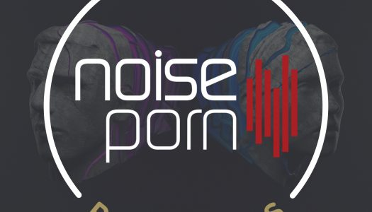 Noiseporn x Daily Playlists #6