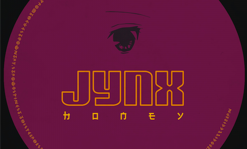 "Jynx Reveal ""Honey,"" Second Single From 'Saffron City' EP"