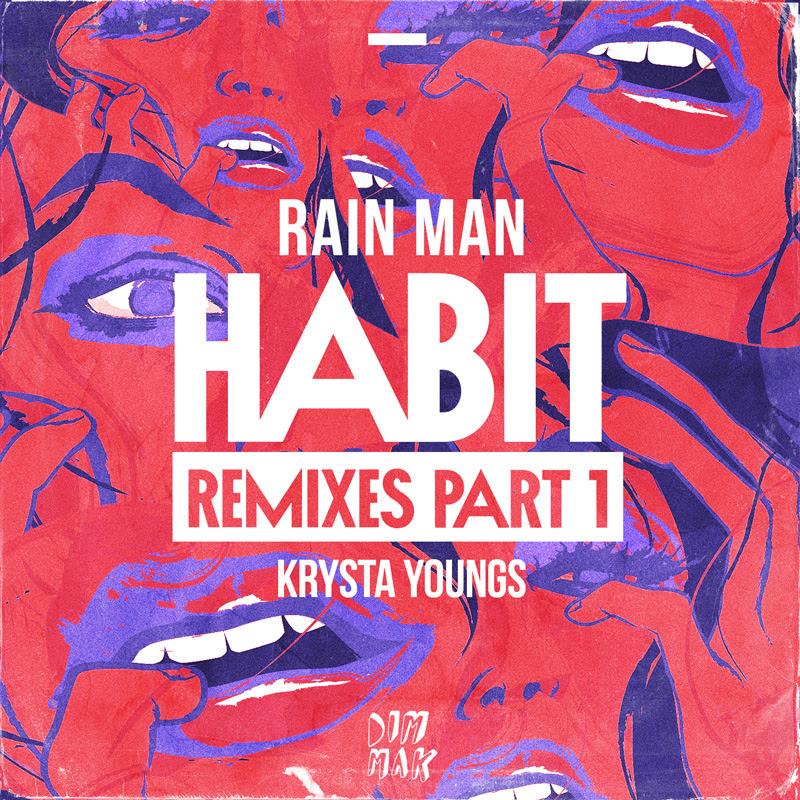 rain-man
