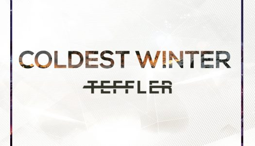 "DJ Teffler – ""Coldest Winter"""