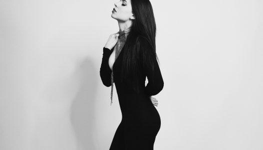"EXCLUSIVE: Merci Raines Releases Debut Single ""Moon City"""