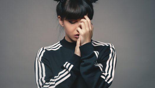 """Teri Miko – """"Fukuyo"""""""