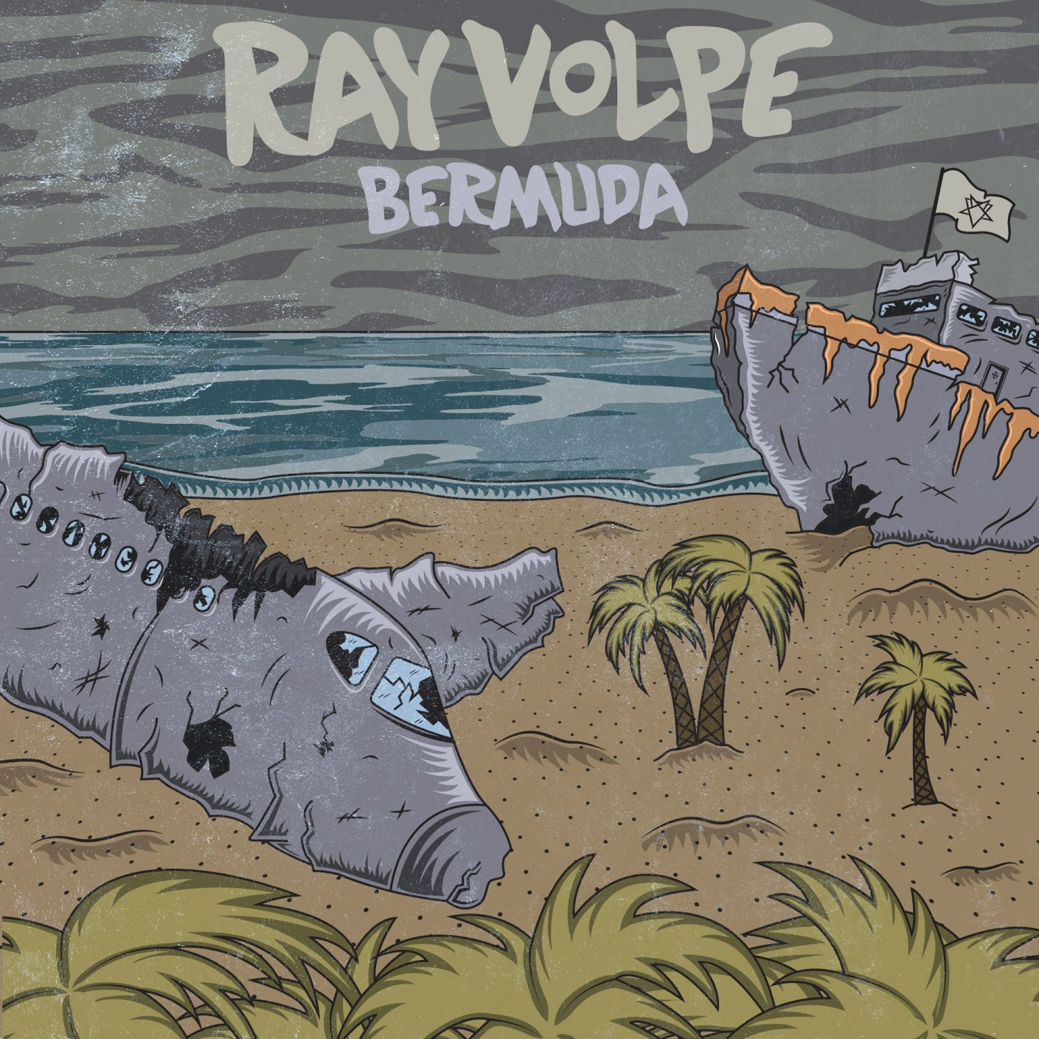ray-volpe