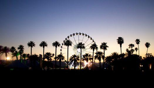 Coachella Releases Full 2018 Lineup
