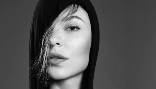 Nina Kraviz Announces Brand New Label, GALAXIID