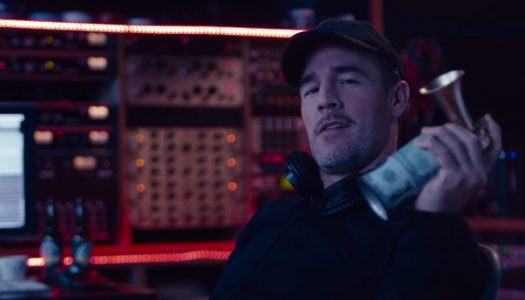 "Viceland Announces New Documentary, ""What Would Diplo Do?"""