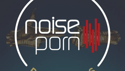 Noiseporn x Daily Playlists #9