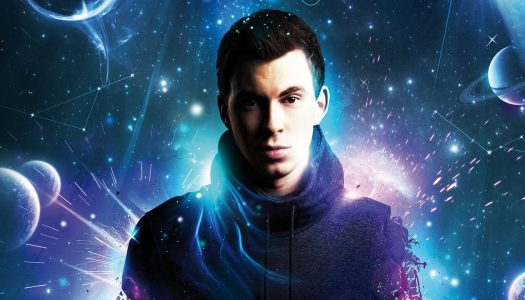"Hardwell Releases ""Party Till The Daylight"" to Celebrate His Birthday [FREE DOWNLOAD]"