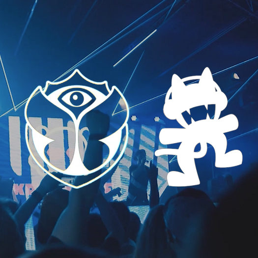 monstercat