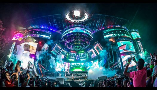 Ultra Music Festival Cancels License With City of Miami: What's Next?