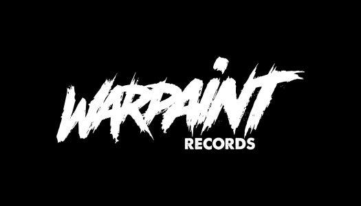 Label Spotlight: Warpaint Records