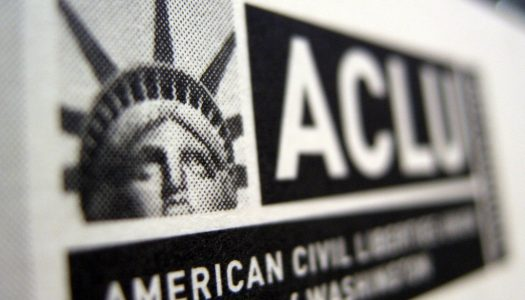 Bandcamp to Donate All Profits Made Today to the ACLU