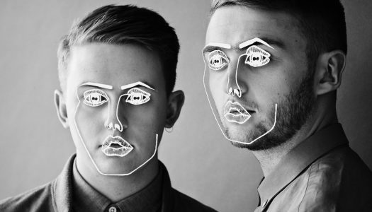 Disclosure's Indefinite Hiatus Leaves Us in a Wave of Nostalgia
