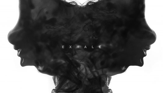 "GIIA Returns to Elysian Records With New Single, ""Exhale"" [Free Download]"