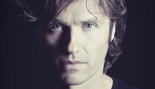 Hernan Cattaneo's Sudbeat Label to Release Compilation with Balance Music